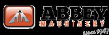 abbey-machinery-logo