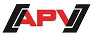 apv-logo-sml