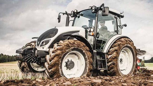 valtra-a-series-on-field-mud