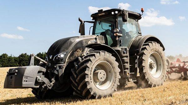 valtra-s-series-tractor-800-450