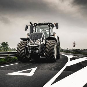 valtra-s4-series-hero-800-450
