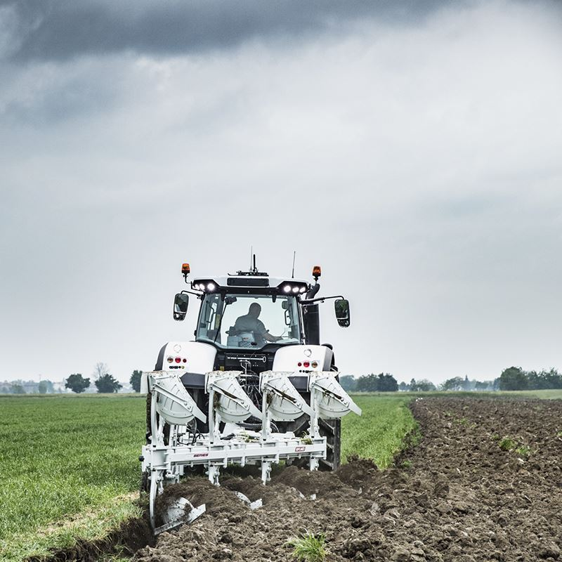 valtra-s4-series-tractor-on-field-ploughing-800