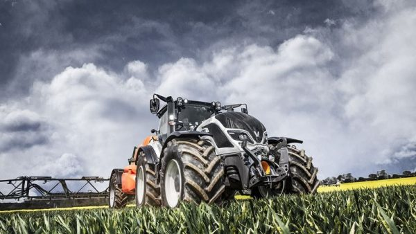 valtra-t4-series-hero