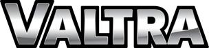 valtra-new-logo