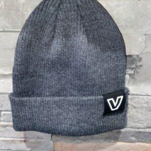 Valtra Beanie Hat