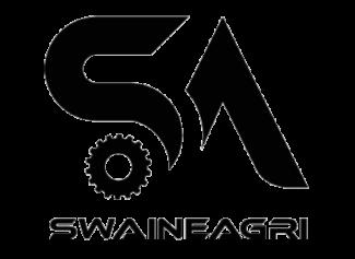 swaine-agri-logo-new-type